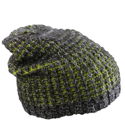 Fancy Winter Hat