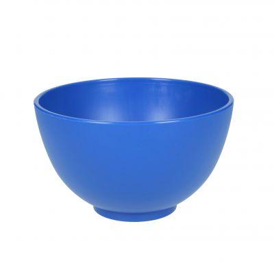 "Müslischale ""1 Colour"" matt blau EL0013800"