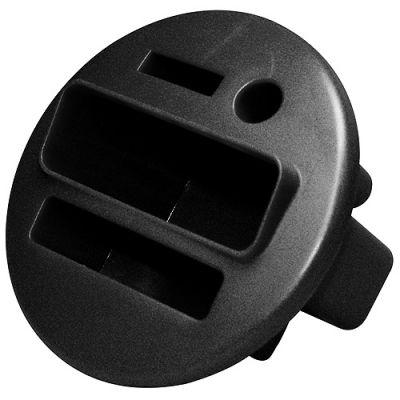 Car Organizer schwarz EL0044500