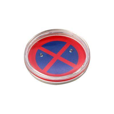 "Geduldspiel ""Circle"" weiß EL0046100"