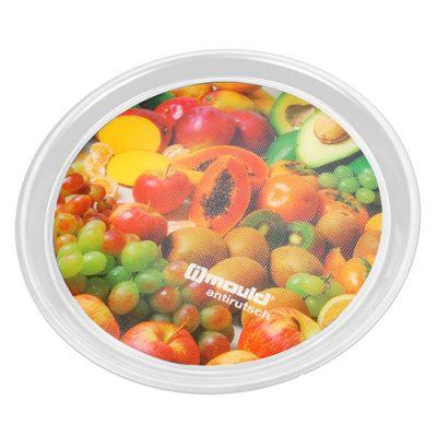 """Tablett """"Gastro-Pro 360"""" weiß EL0068200"""