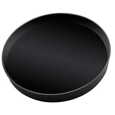 "Tablett ""Profi 320"" schwarz EL0070800"