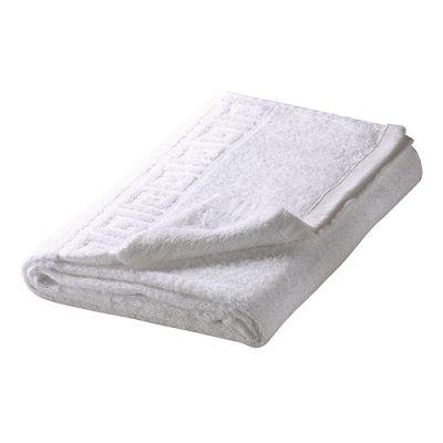 """Handtuch """"Triton"""" weiß EL0088700"""