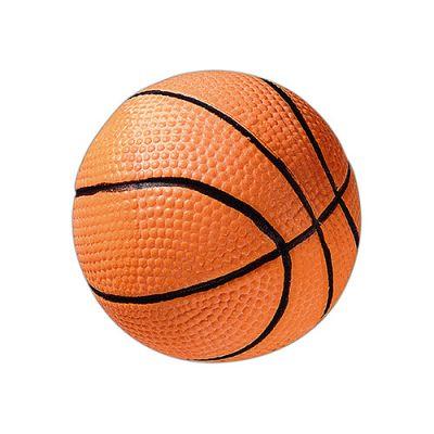 "Springball ""Basketball"" 2.0 orange EL0089800"