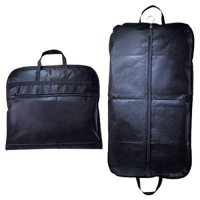 "Kleidersack ""Non Woven"" schwarz EL0091000"