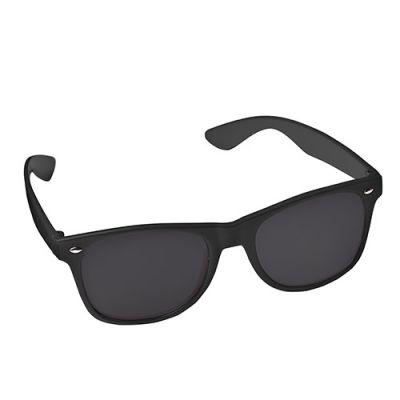 """Sonnenbrille """"Standard"""" schwarz EL0104602"""