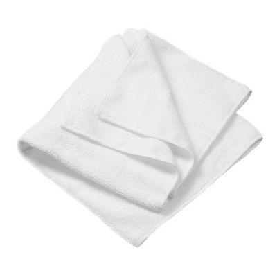 """Handtuch """"Toalla"""" weiß EL0138200"""