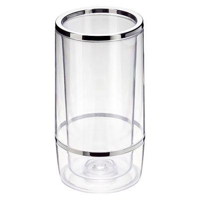 """Flaschenkühler """"Lucent"""" transparent EL0140400"""