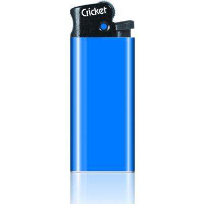 Feuerzeug Cricket Mini Reibrad bedrucken (EU0001600)