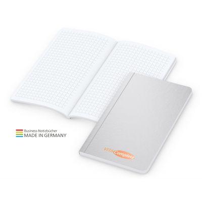 Copy-Book White Pocket Bestseller inkl. 4C Druck