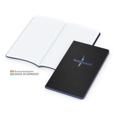 Tablet-Book Pocket inkl. Prägung