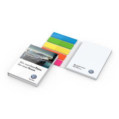 Bern Bestseller inkl. 4C Druck mit Logo bedrucken - Werbeartikel