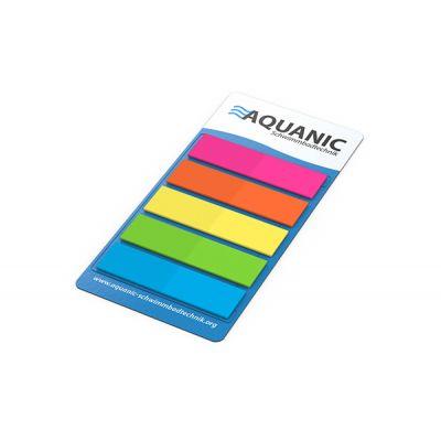 Filmmarker Micro-Tac Bestseller inkl. 4C Druck mit Logo bedrucken - Werbeartikel