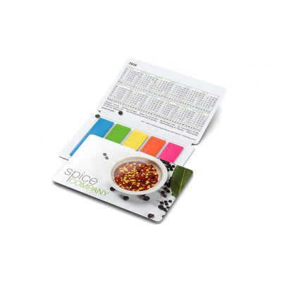 Multi-Card Filmmarker Bestseller inkl. 4C Druck mit Logo bedrucken - Werbeartikel