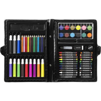 Kinder-Zeichenset 'Color-Studio' bunt - 279409