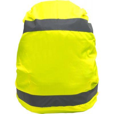 Regenschutz 'Race' gelb - 549206