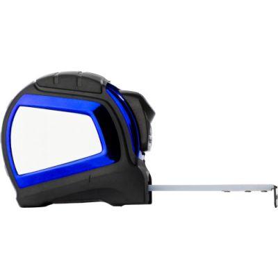 Maßband 'Blue Winder' blau - 652105