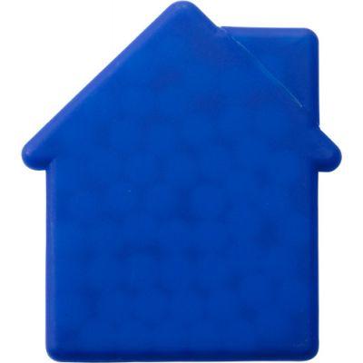 Pfefferminzbonbons 'Castle' blau - 6671