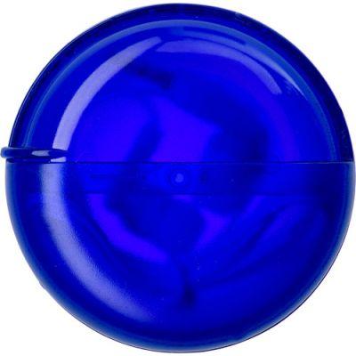 Kopfhörer 'Sound' blau - 747623