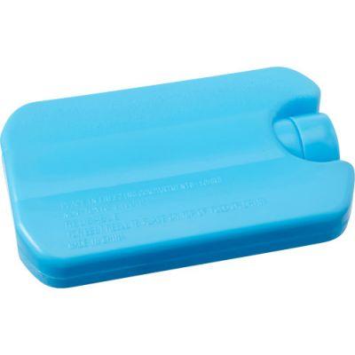 Kühlakku 'Frozen' blau - 760418
