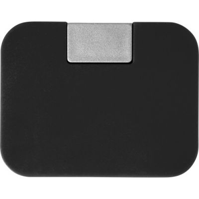 USB-Hub 'Box' schwarz - 773501