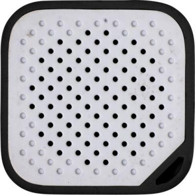 BT/Wireless-Lautsprecher 'Prio' schwarz - G7917