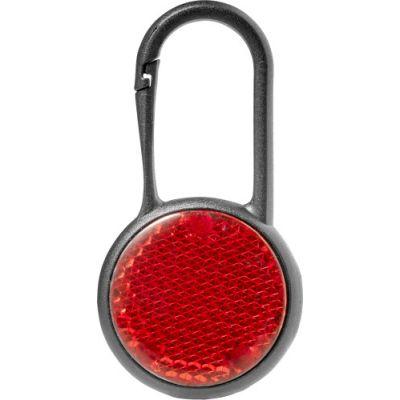 Sicherheitslicht 'Hang-on' rot - G875508