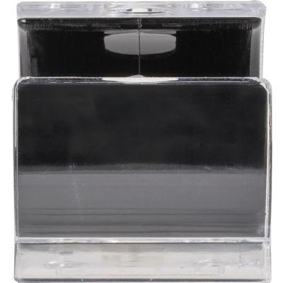 Handyhalter 'Brasilia' schwarz - G8809