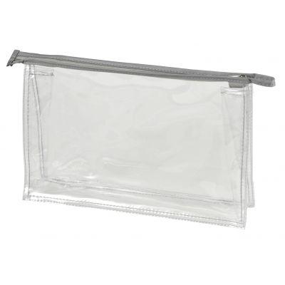 Reißverschluss-Tasche UNIVERSAL HF0000600