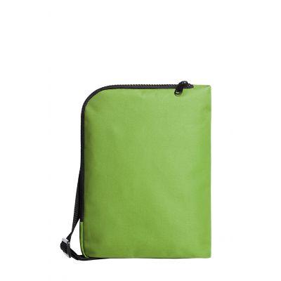 Event-Tasche BASIC HF0003400