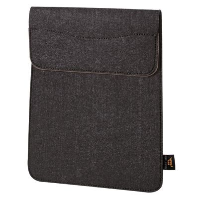 Tablet-Hülle MODUL 1 HF0005400