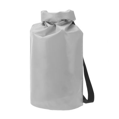 Drybag SPLASH HF0006400