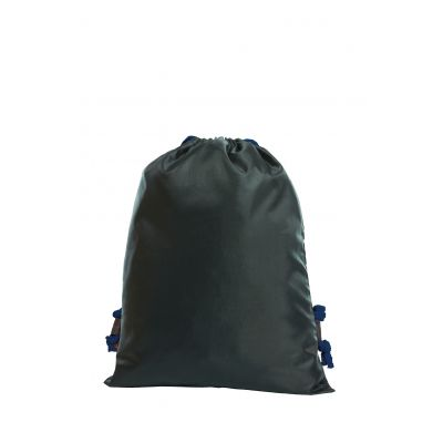 Zugbeutel FLASH HF0009500