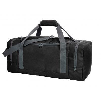 Sporttasche SHIFT HF0011800
