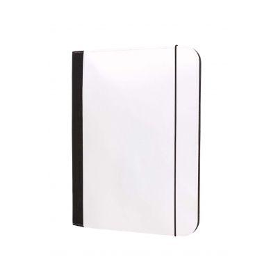 Schreibmappe BASE HF0012500