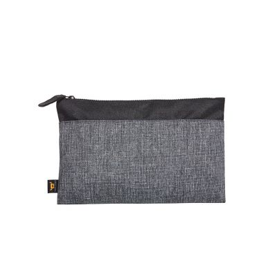 Reißverschluss-Tasche ELEGANCE HF0014800