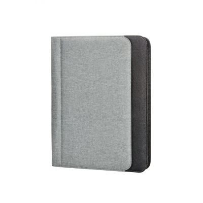 Schreibmappe WORK HF0016800