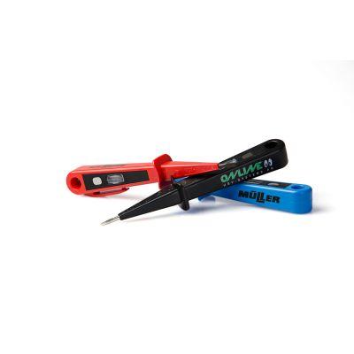 Phasenprüfer 300 - Praktische Werkzeug Werbeartikel