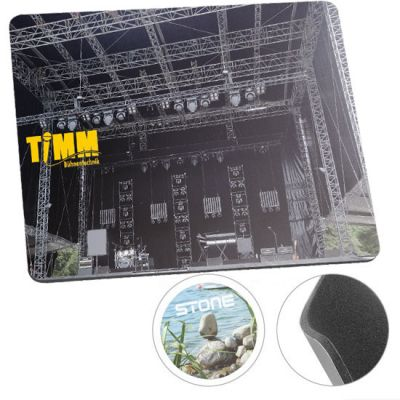 Mouse-Pad - HE0051000