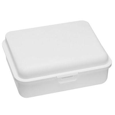 Brotdose, groß - HE0042300