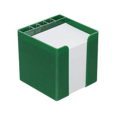 Zettelbox - HE0048903