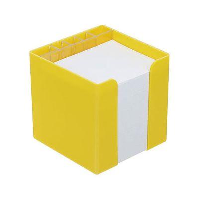 Zettelbox - HE0048905