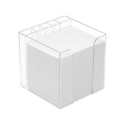 Zettelbox - HE0048908