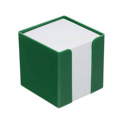 Zettelbox - HE0048403
