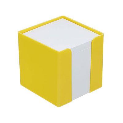 Zettelbox - HE0048405