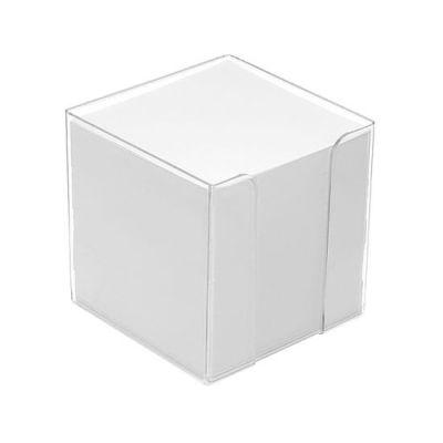 Zettelbox - HE0048408