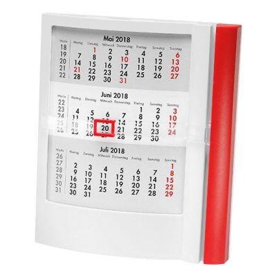 Tischkalender - HE0050000