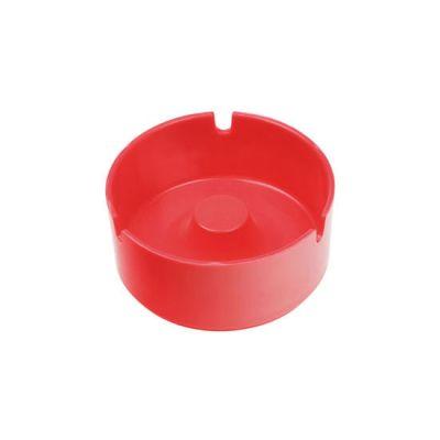 Aschenbecher, stapelbar - HE0043600