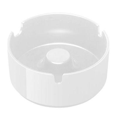 Aschenbecher, stapelbar - HE0043700