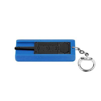 Reifenprofiltiefenmesser - HE0012500